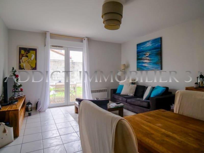 Vente appartement Fonbeauzard 138000€ - Photo 5