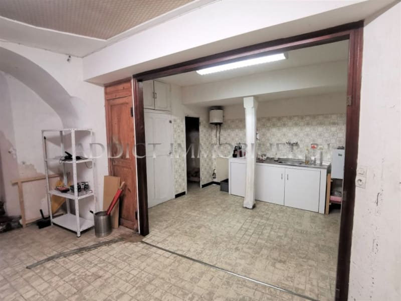 Vente immeuble Puylaurens 70 000€ - Photo 4