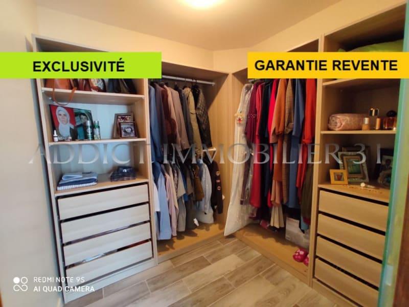 Vente maison / villa Lavaur 346500€ - Photo 10