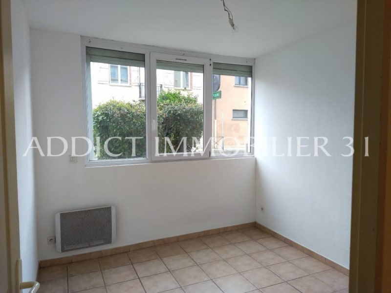 Vente appartement Toulouse 120000€ - Photo 2