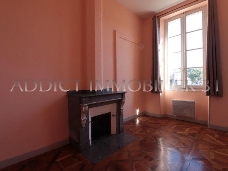 Location appartement Lavaur 520€ CC - Photo 4