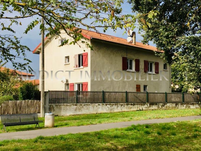 Vente maison / villa L'union 400000€ - Photo 1