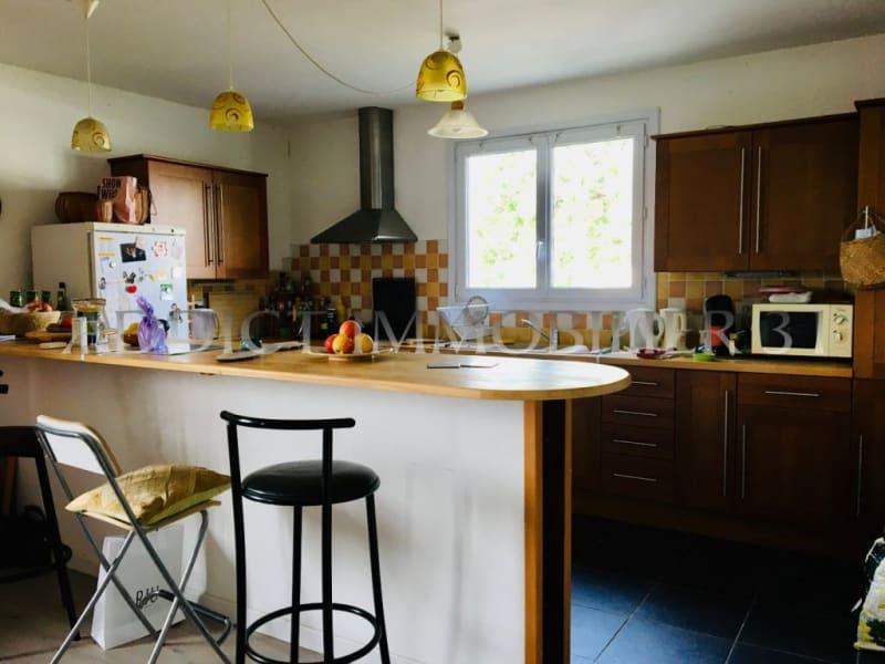 Vente maison / villa L'union 400000€ - Photo 3