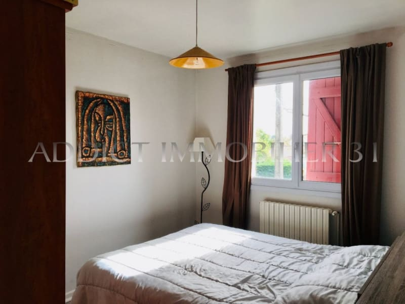 Vente maison / villa L'union 400000€ - Photo 4