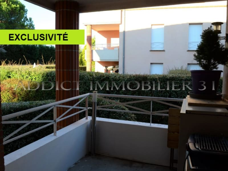 Vente appartement Saint-jean 135 000€ - Photo 3