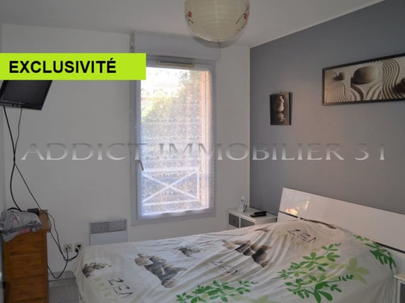 Vente appartement Saint-jean 135 000€ - Photo 5