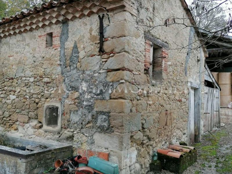Vente maison / villa Verfeil 260000€ - Photo 5