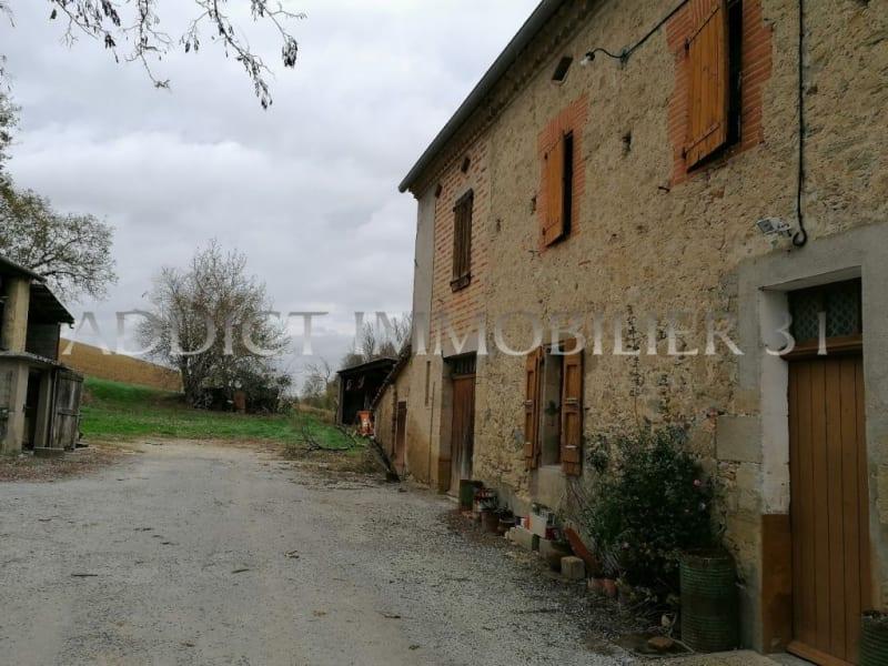 Vente maison / villa Verfeil 260000€ - Photo 6