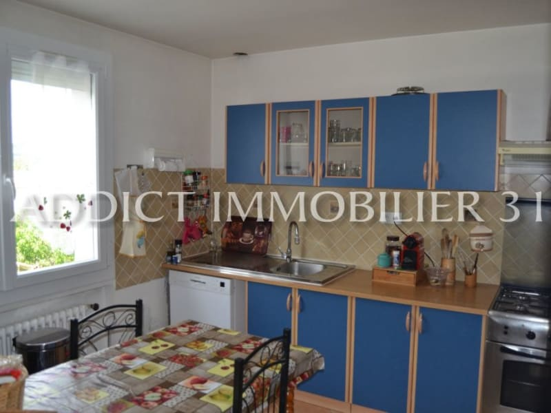 Vente maison / villa Briatexte 185000€ - Photo 6