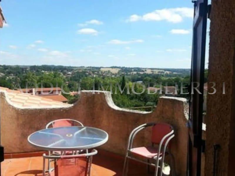 Vente maison / villa Montrabe 625000€ - Photo 9