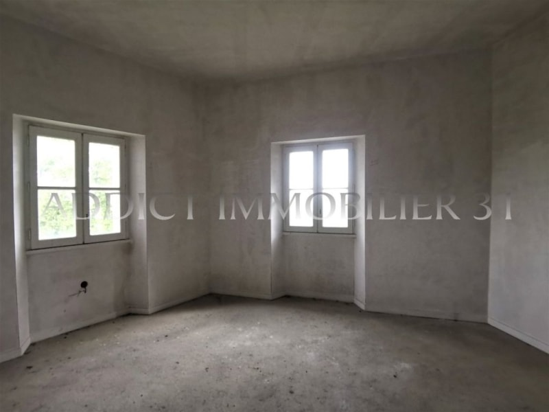 Vente immeuble Puylaurens 499 000€ - Photo 6
