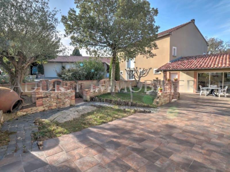 Vente maison / villa Saint paul cap de joux 399000€ - Photo 2