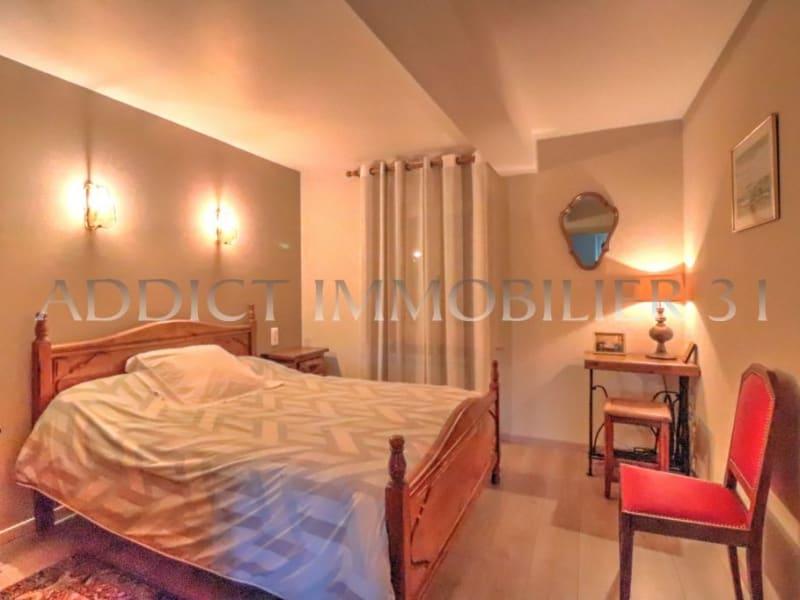 Vente maison / villa Saint paul cap de joux 399000€ - Photo 9