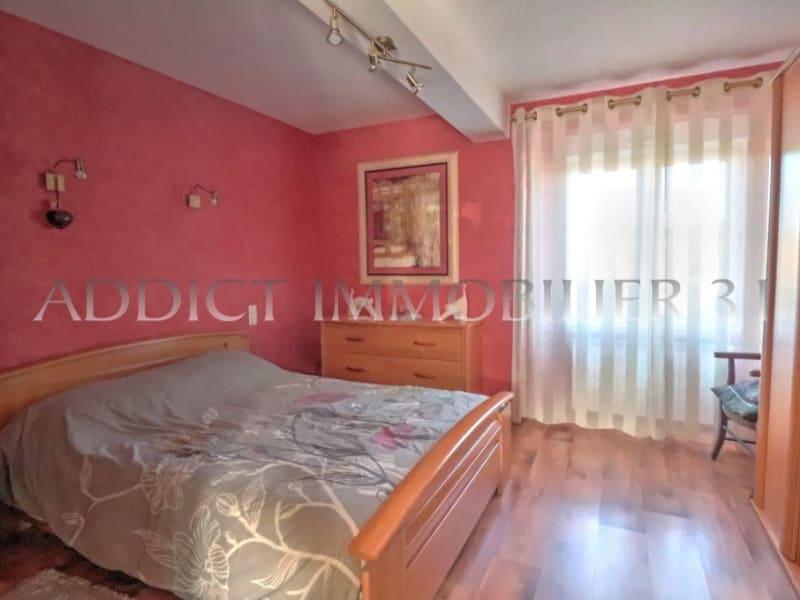 Vente maison / villa Saint paul cap de joux 399000€ - Photo 10