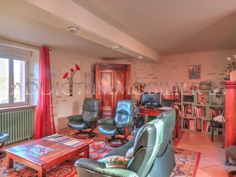 Vente maison / villa Lautrec 399000€ - Photo 3