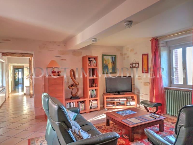Vente maison / villa Lautrec 399000€ - Photo 4