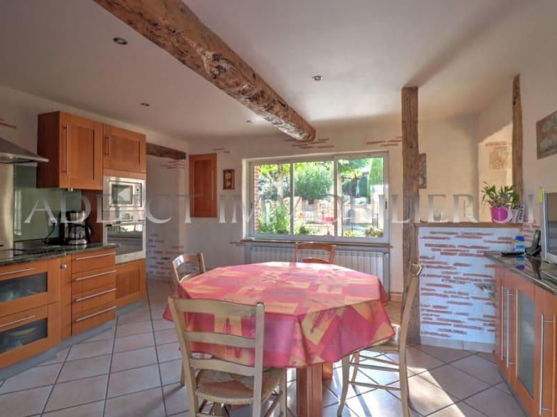 Vente maison / villa Lautrec 399000€ - Photo 5