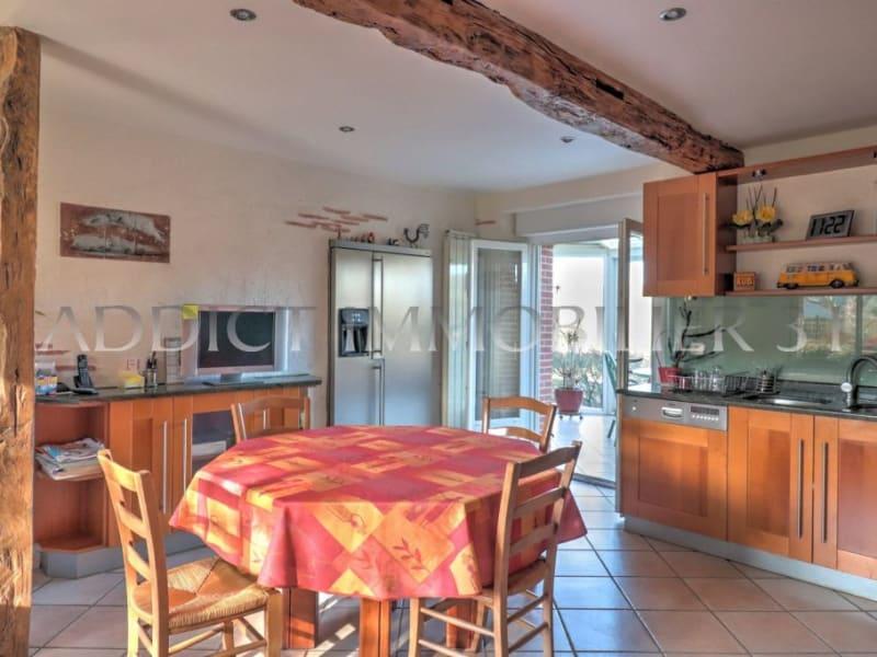 Vente maison / villa Lautrec 399000€ - Photo 6