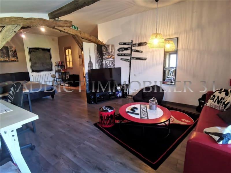 Vente maison / villa Cuq toulza 589000€ - Photo 10