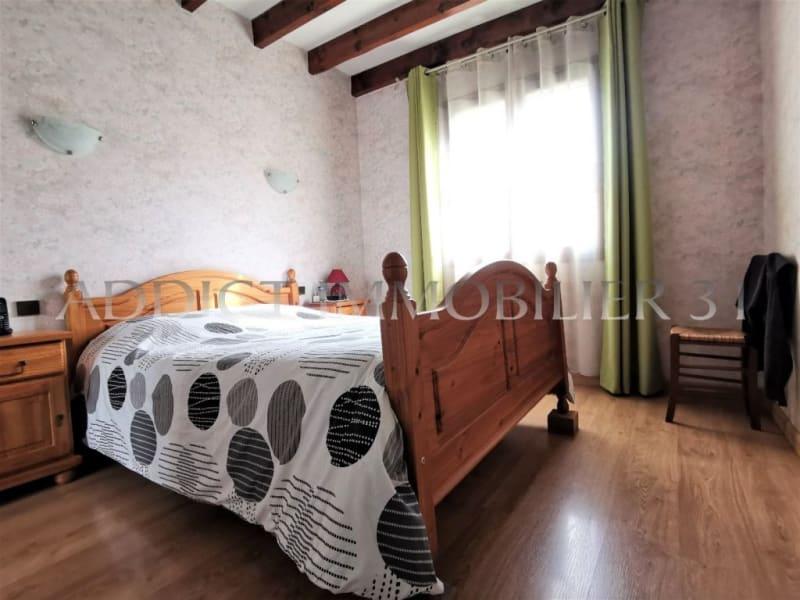 Vente maison / villa Lavaur 237375€ - Photo 6
