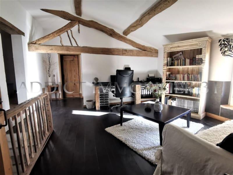 Vente maison / villa Puylaurens 589000€ - Photo 8
