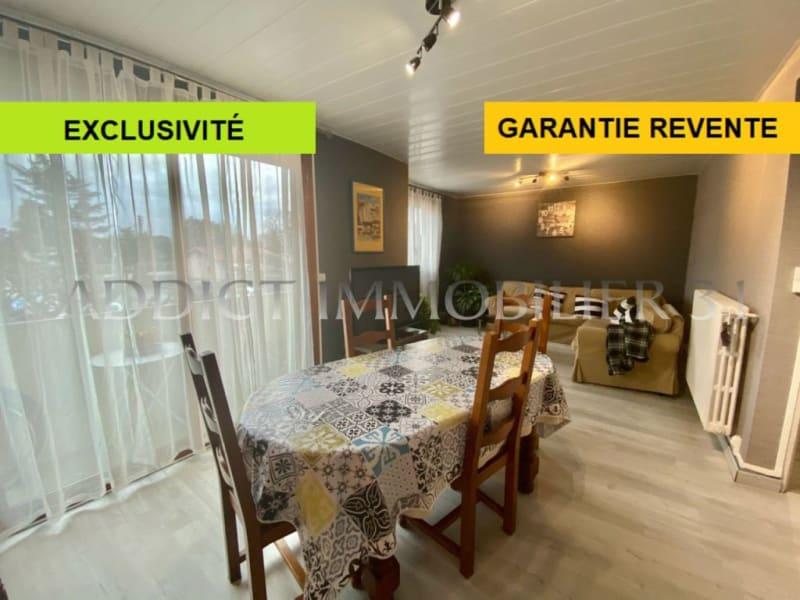 Vente appartement Villemur-sur-tarn 100000€ - Photo 1