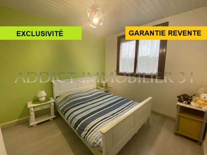 Vente appartement Villemur-sur-tarn 100000€ - Photo 4