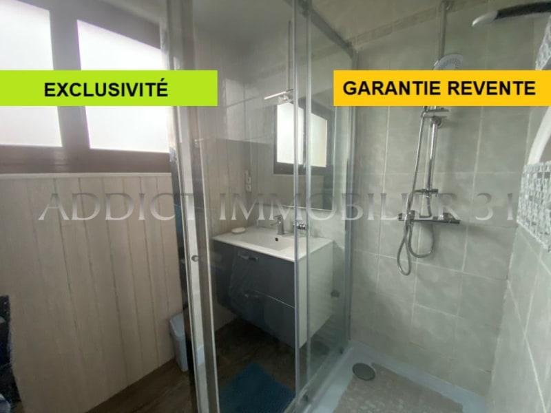 Vente appartement Villemur-sur-tarn 100000€ - Photo 5