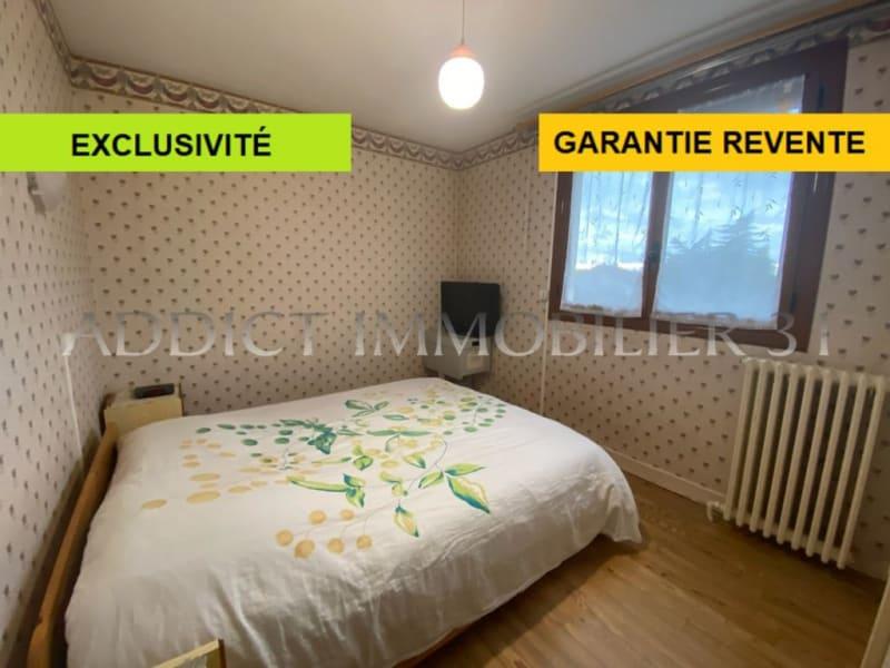Vente appartement Villemur-sur-tarn 100000€ - Photo 6