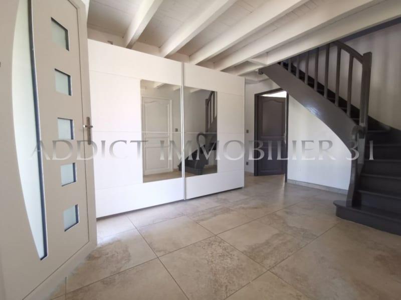 Vente maison / villa Lavaur 274000€ - Photo 2