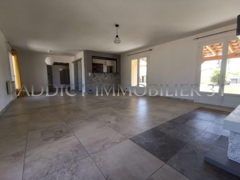 Vente maison / villa Lavaur 274000€ - Photo 3