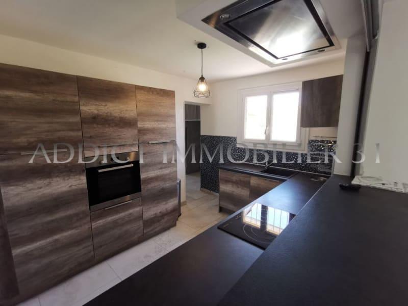 Vente maison / villa Lavaur 274000€ - Photo 4
