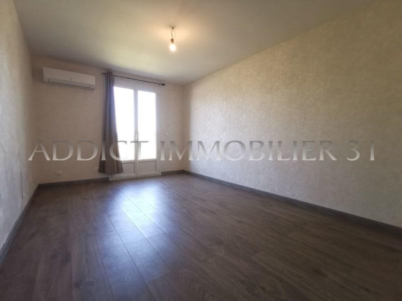 Vente maison / villa Lavaur 274000€ - Photo 5