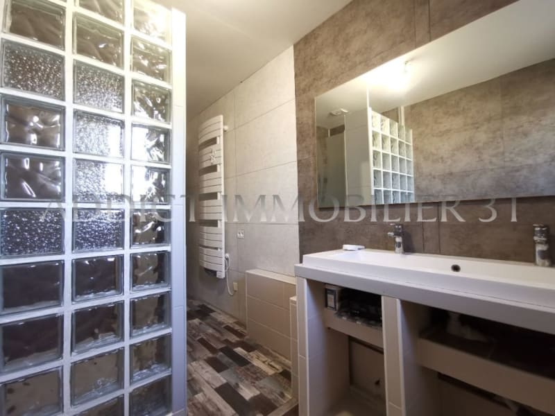 Vente maison / villa Lavaur 274000€ - Photo 6
