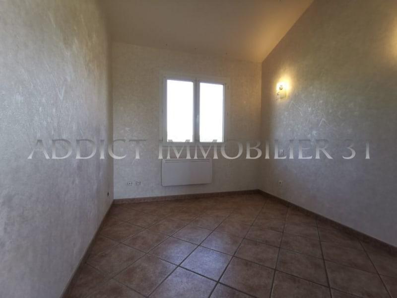 Vente maison / villa Lavaur 274000€ - Photo 7