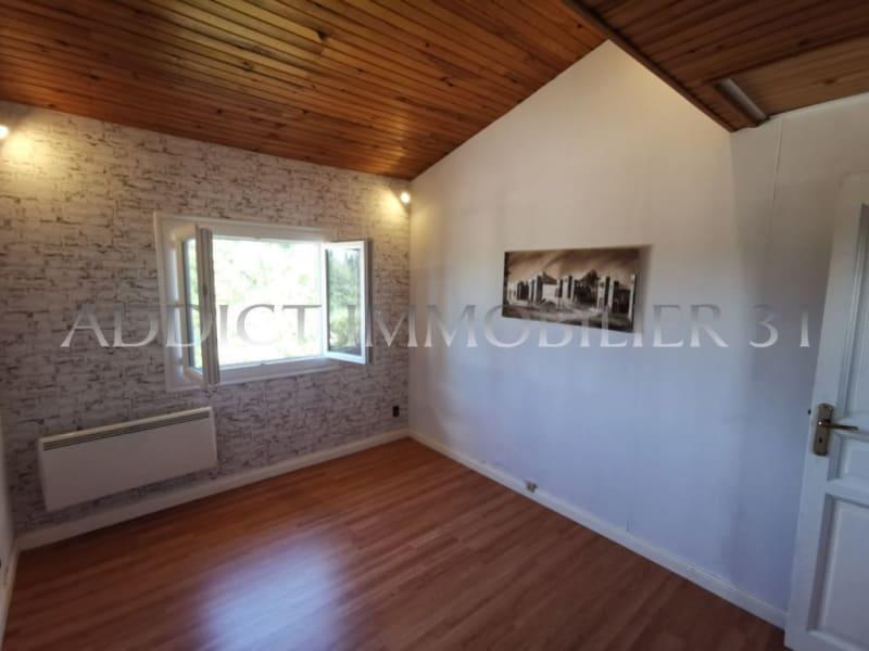 Vente maison / villa Lavaur 274000€ - Photo 8
