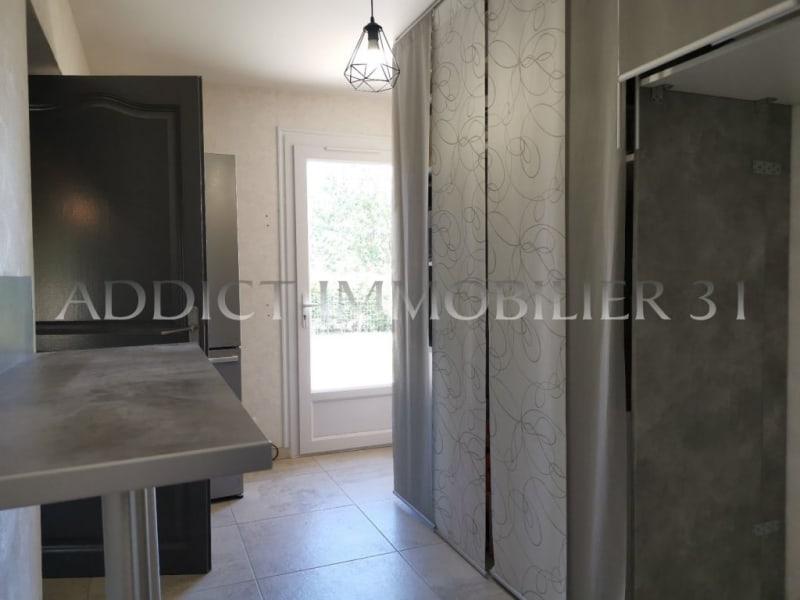 Vente maison / villa Lavaur 274000€ - Photo 9