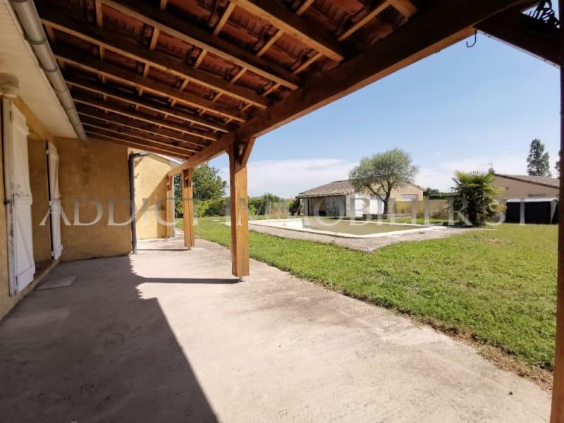 Vente maison / villa Lavaur 274000€ - Photo 10