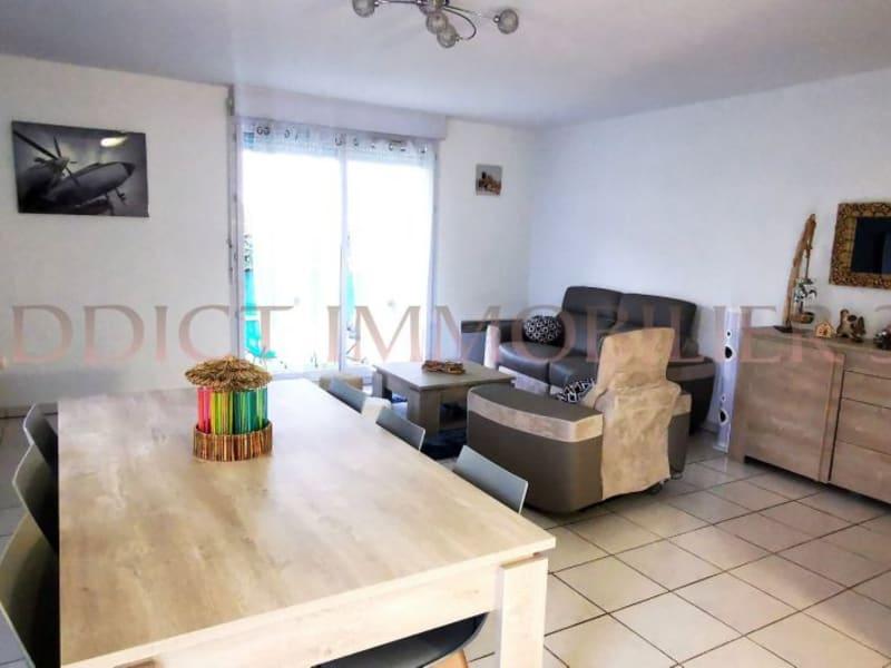 Vente appartement Fenouillet 185000€ - Photo 1