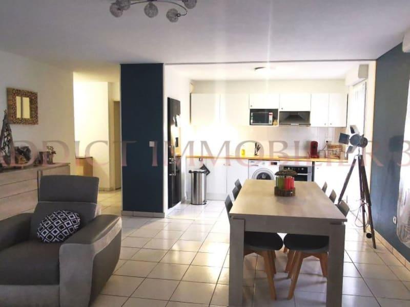Vente appartement Fenouillet 185000€ - Photo 2
