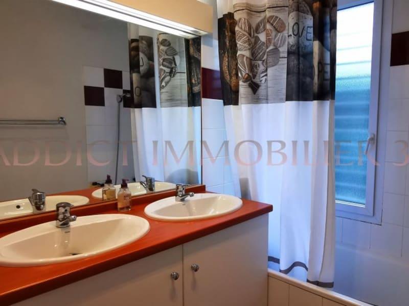 Vente appartement Fenouillet 185000€ - Photo 4