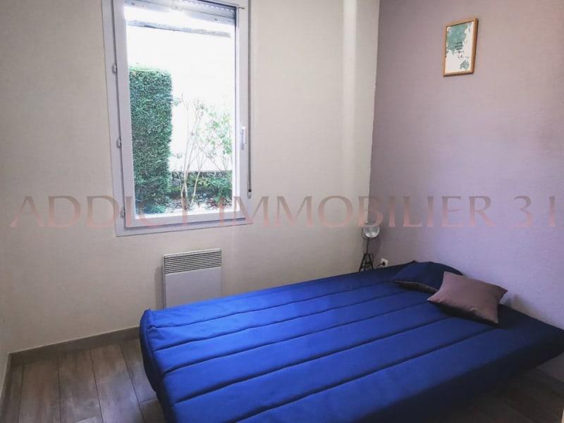 Vente appartement Fenouillet 185000€ - Photo 6