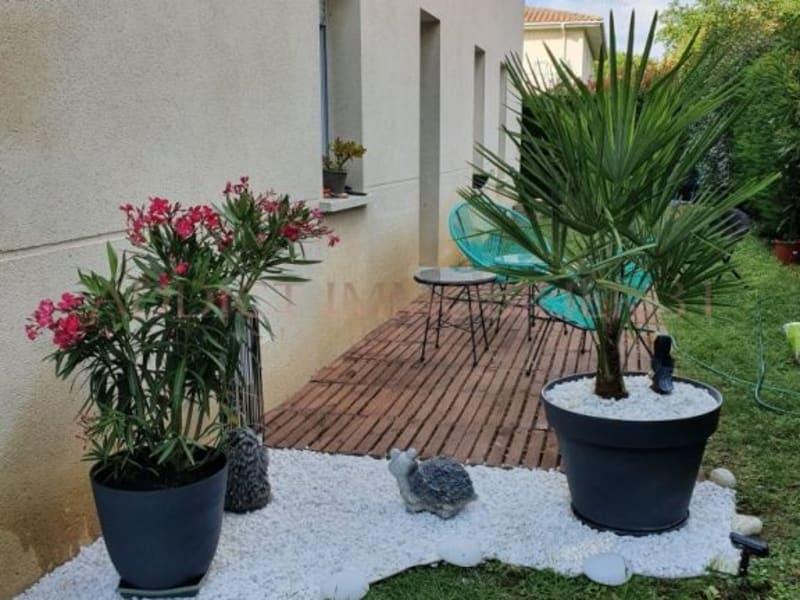 Vente appartement Fenouillet 185000€ - Photo 7