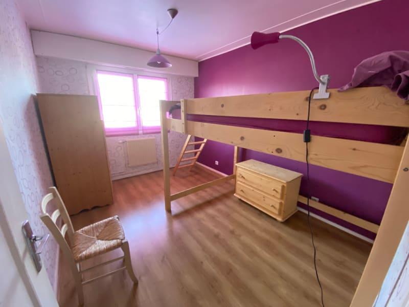 Location appartement Saint pierre en faucigny 760€ CC - Photo 6