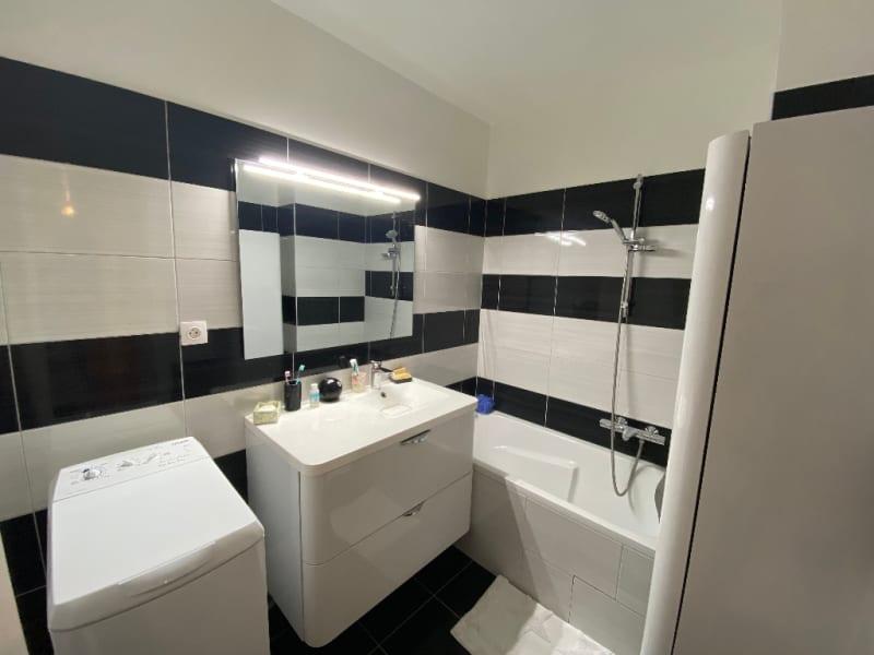 Location appartement Saint pierre en faucigny 760€ CC - Photo 7