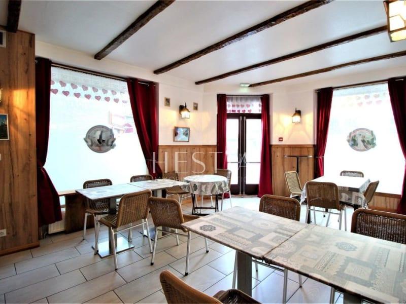 Sale empty room/storage Chamonix-mont-blanc 3605000€ - Picture 2