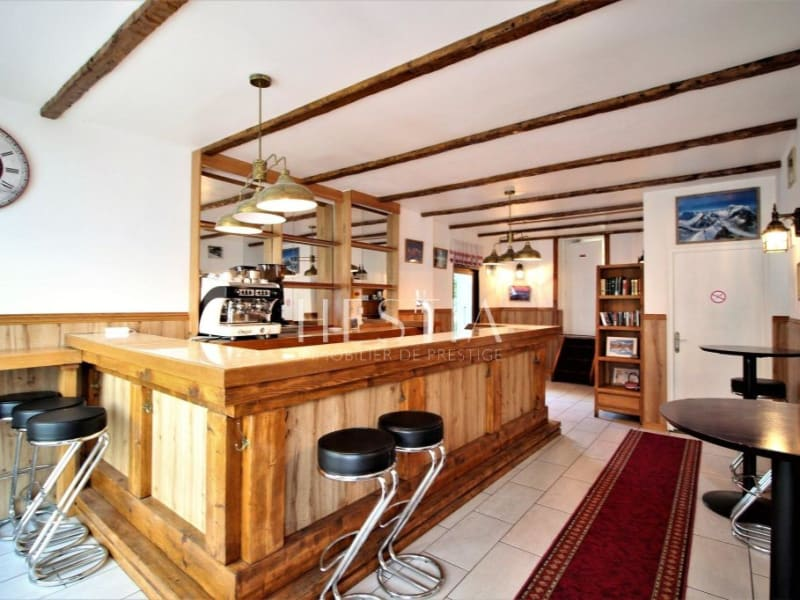 Sale empty room/storage Chamonix-mont-blanc 3605000€ - Picture 3