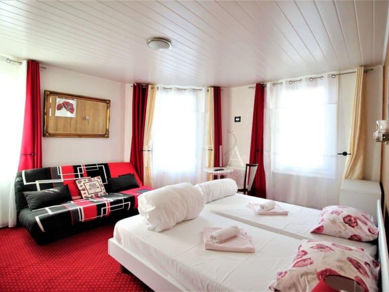 Sale empty room/storage Chamonix-mont-blanc 3605000€ - Picture 4