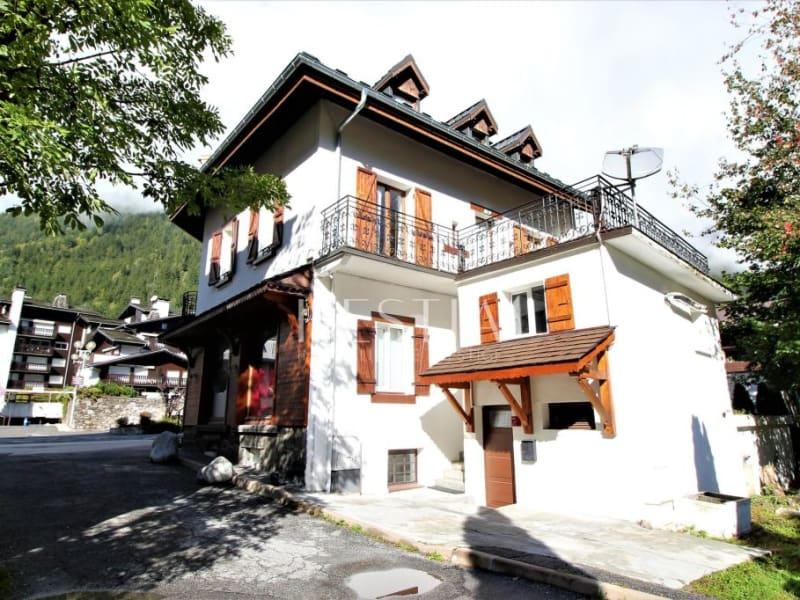 Sale empty room/storage Chamonix-mont-blanc 3605000€ - Picture 6