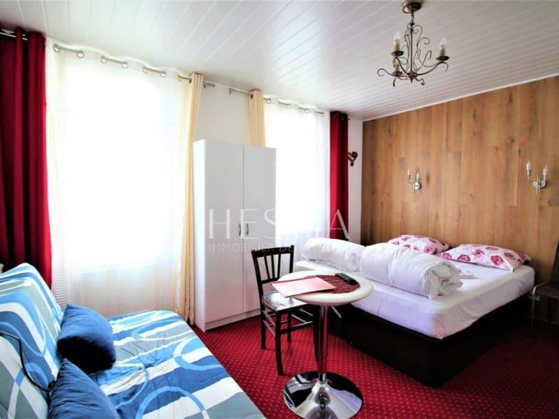 Sale empty room/storage Chamonix-mont-blanc 3605000€ - Picture 7